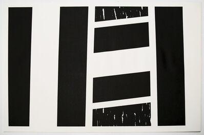 Pierre Clerk, 'Untitled', 1972