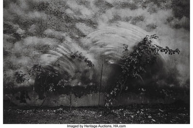 Kenneth Josephson, 'Istanbul', 1972