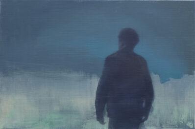 Tommy Hilding, 'Amygdala #6', 2014