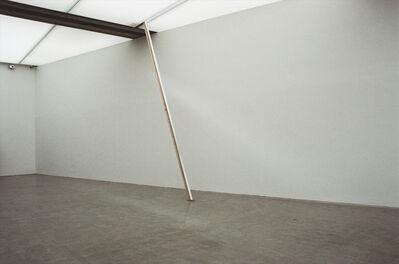 Philipp Fleischmann, 'Untitled (Generali Foundation Vienna)', 2015