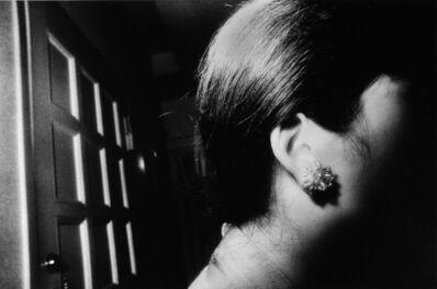 Kazuo Sumida, 'Late Night Bar Staff', 1984-1990