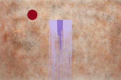 Lester Rapaport, 'Eyefull', 2014
