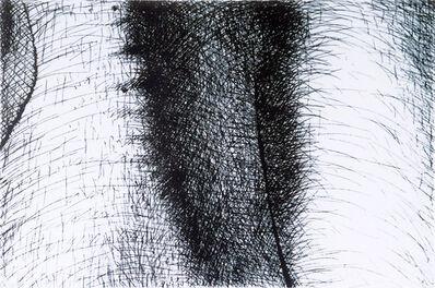 Henry Moore, 'Elephant Skull XXIV', 1970
