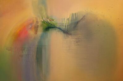 Anna Maria Papadimitriou, 'Dreams That We Dare To', 2019