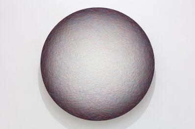 Emil Lukas, 'Rotation', 2019