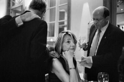 Richard Kalvar, 'Mariage à Bruxelles', 2008