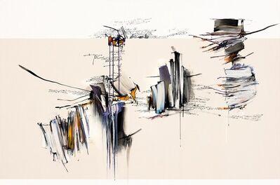 Jean-Philippe Duboscq, 'Untitled 1', ca. 2014
