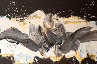 Alex Kuznetsov, 'Untitled 02-02-19', 2019