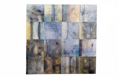 Mercedes Elena González, 'Dilatante Blues', 1998-2019