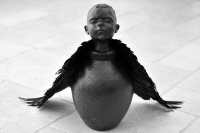 Wendy Mayer, 'Little Bird', 2016