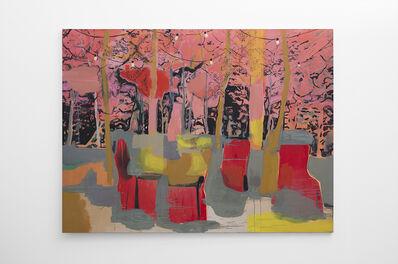 Kate Gottgens, 'Shangri-la', 2017