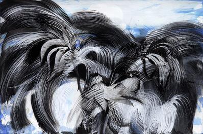 Monique Orsini, 'Tempête', 2013
