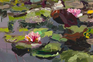 Jan De Vliegher, 'Garden', 2019