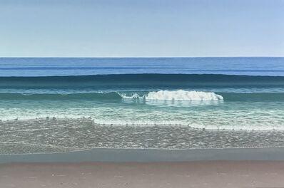 Renato Meziat, 'The Ocean', 2019