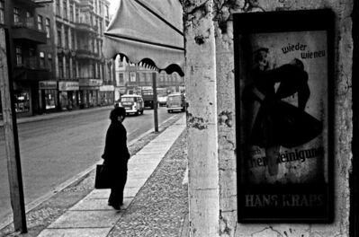 Miron Zownir, 'Berlin 1979', 1979
