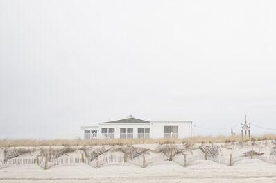 Jacob Hessler, 'Keep off the Dunes'