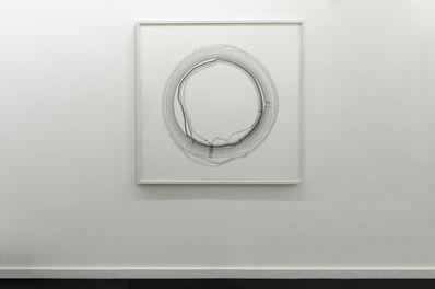 Jill Baroff, ''Round Midnight (Evidence)', 2014