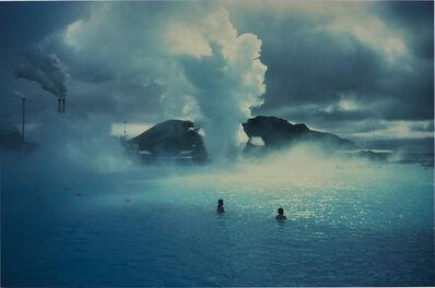 Olafur Eliasson, 'Untitled (Iceland Series)', 1995