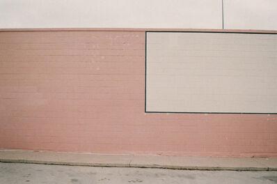 Lorena Lohr, 'Untitled', 2018