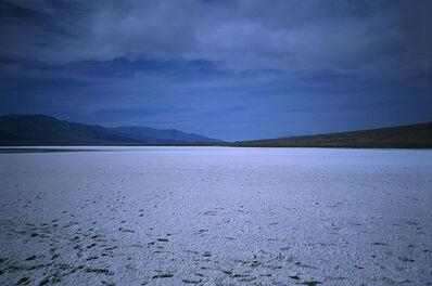 Maura Terese, 'Salt Flats', 2014