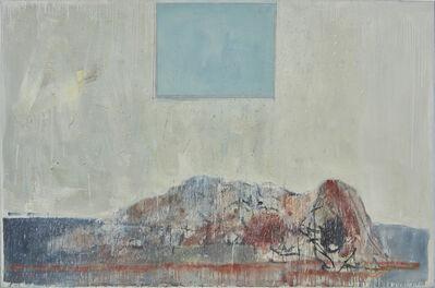 Cesare Lucchini, 'La caduta', 2014-2018