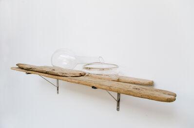 Pedro Tudela, 'Untitled from the series >e(c(o<', 2019