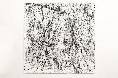 Christopher Lori, 'Untitled-9', 2013