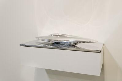 Iñigo Manglano-Ovalle, 'Cloud Prototype No. 4 (Lenticularis parvus)', 2012-2013