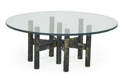 Directional, 'Coffee table, USA', 1970s