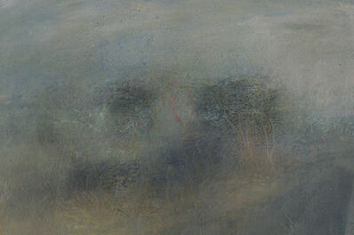 Nicholas Herbert, 'Landscape L1165 - Summer Remembered ', 2019