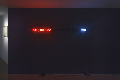 Kerem Ozan Bayraktar, 'PSO J318.5-22 DOES NOT HAVE A HOST STAR ', 2015