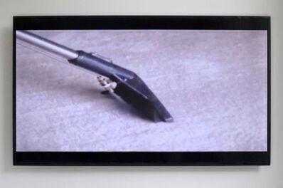 Kasper Sonne, 'Untitled (clean)', 2012
