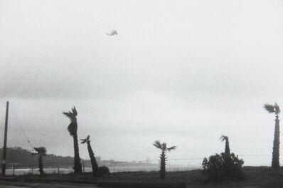 Bernard Plossu, 'Malibu', 1977