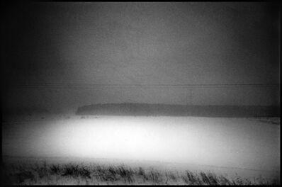 Ackerman Michael, 'Untitled', ca. 2004