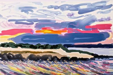 Eleanor Hubbard, 'Loud Sound', 2014