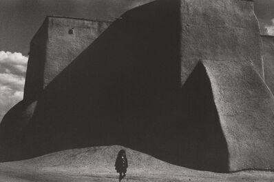 Henri Cartier-Bresson, 'Taos, New Mexico', 1947