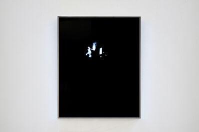 Ken Matsubara, 'Match', 2019