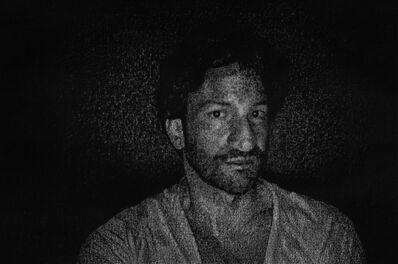 Thomas Lévy-Lasne, 'Miguel', 2021