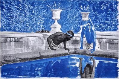 Ivan Forde, 'Reflection', 2016