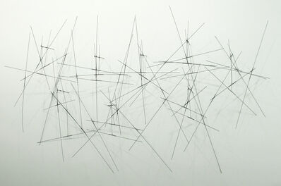 Knopp Ferro, 'Installation 21 - 14', 2009