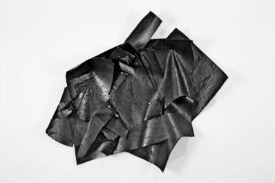 Nancy Rubins, 'Drawing', 1994