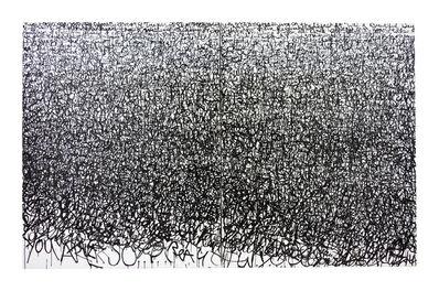 Anastasia Faiella, 'You Are So Beautiful (diptych)', 2016