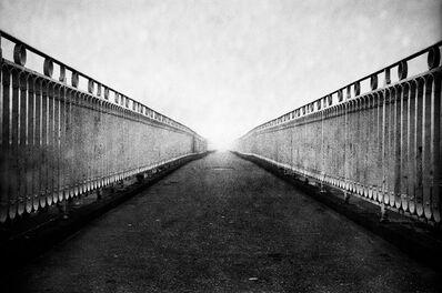 Yusuf Sevinçli, 'Untitled 030', 2015