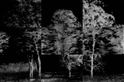 Kiluanji Kia Henda, 'Restless Landscape #3', 2017