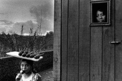 Sebastião Salgado, 'Guatemala, 1978, from 'Other Americas' © Sebastião Salgado / Amazonas Images / NB Pictures', 1978