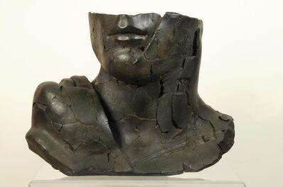 Igor Mitoraj, 'La Terre Brisée', 2000