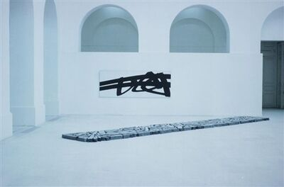 Louise Lawler, 'Nantes II', 1987