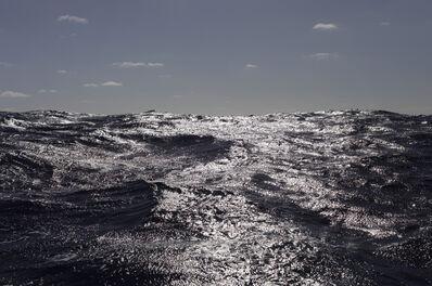 Janek Zamoyski, 'Heave Away No 14', 2015