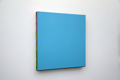 Tilman, 'Flat 5.12', 2012