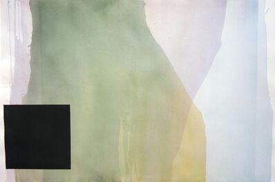 Daniel Brice, 'Untitled NY 9', 2015